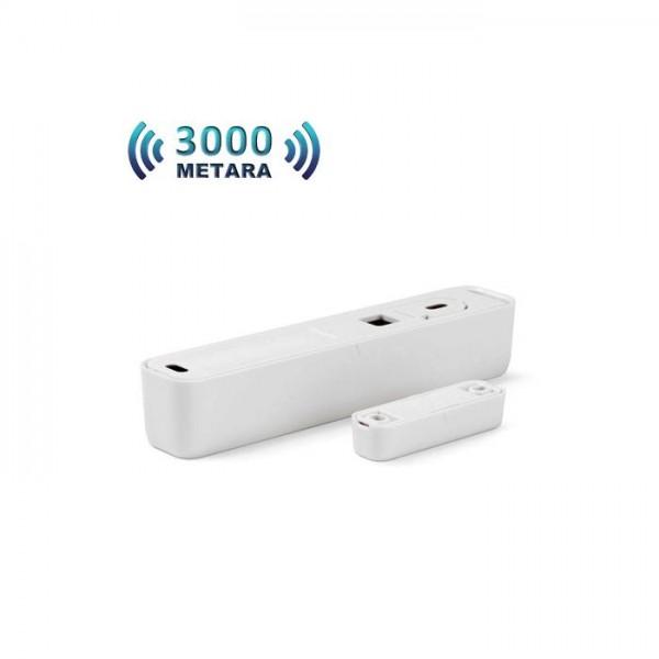 EWD3 bežični magnetni senzor