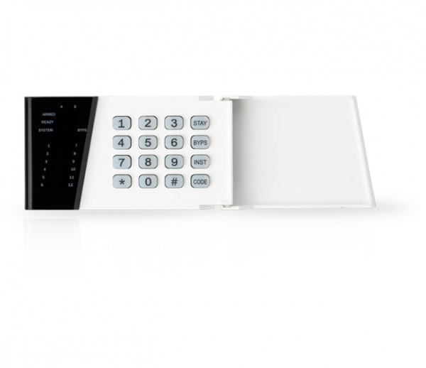 EKB3 šifrator