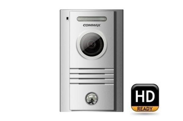 DRC-40KHD Pozivna tabla HD