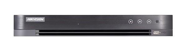 iDS-7208HQHI-K1/4s sense DVR
