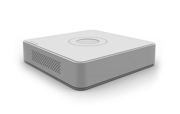 DS-7108HQHI-K1 DVR