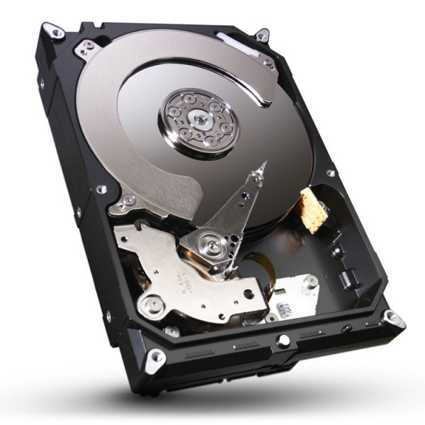 Seagate Baracuda, extended warranty 12 months (ST1000DM003 and ST500DM002) ( S000000005 )