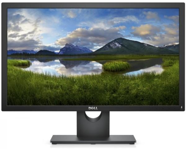 DELL 23'' E2318H monitor