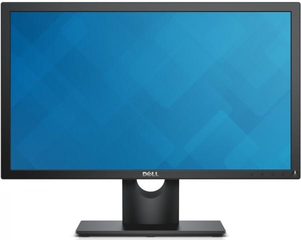DELL 21.5'' E2216H monitor