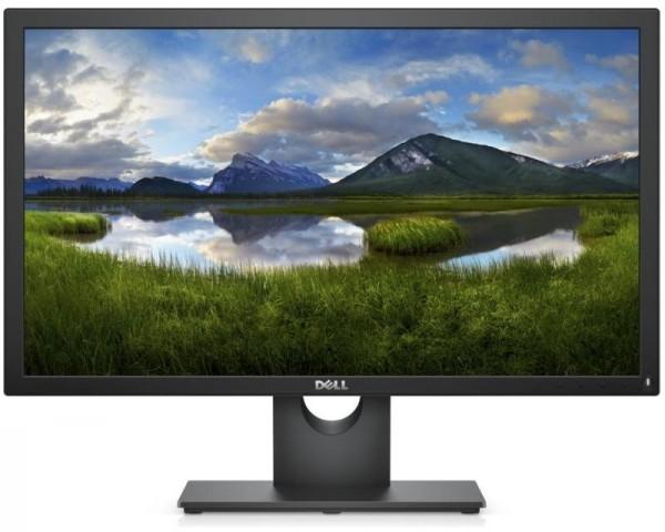 DELL 21.5'' E2218HN monitor