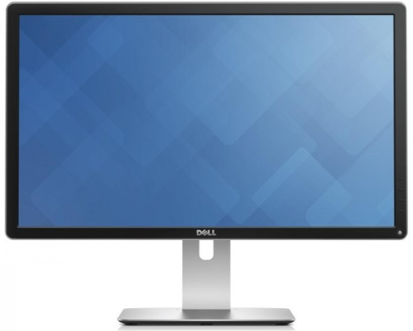 DELL 23.8'' P2415Q IPS 4K monitor