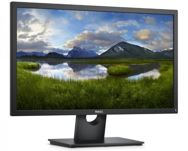 DELL 24'' E2418HN monitor