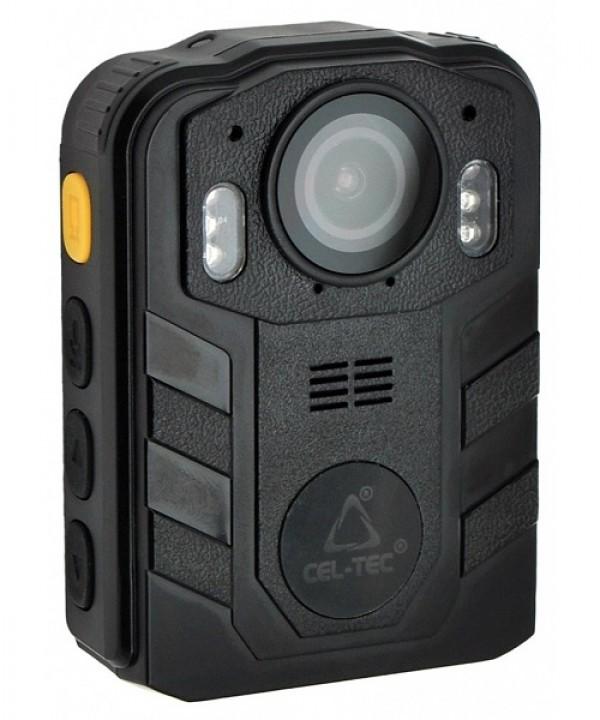 PK65 policijska kamera