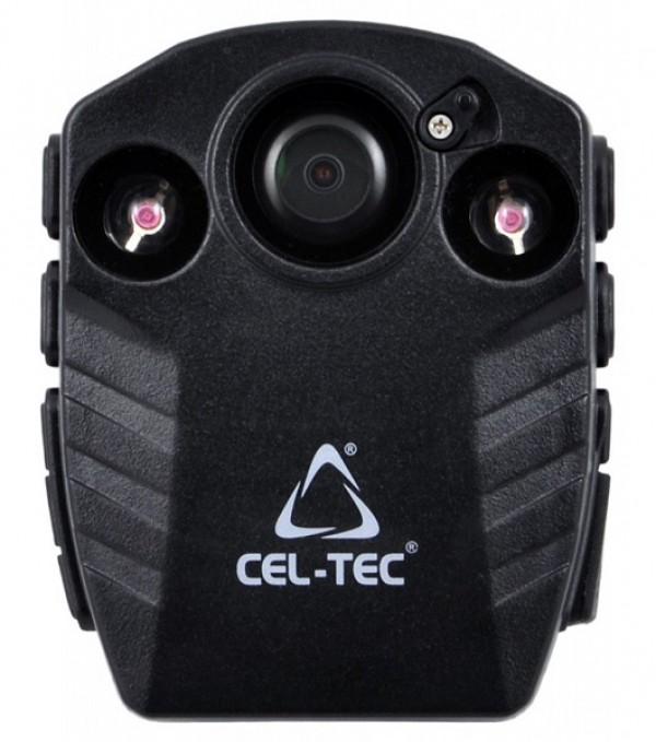 PD77G policijska kamera