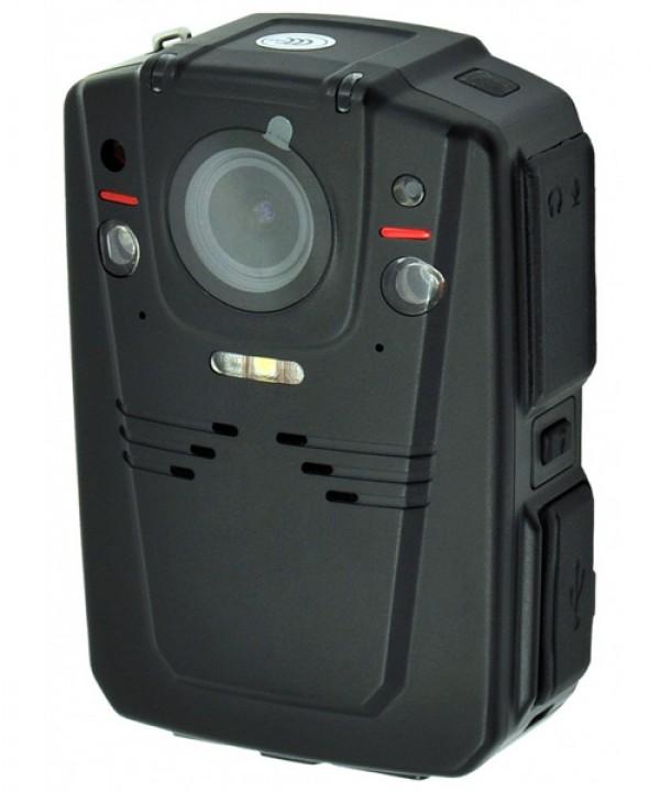 PK80L GPS policijska kamera