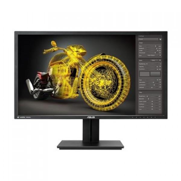 Monitor 28 Asus PB287Q 4K UHD 1ms HDMI-MHLDP