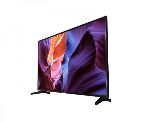 SHARP 50'' LC-50UI7222E Ultra HD 4K Smart LED TV