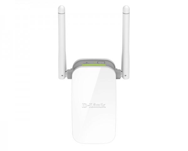 D-LINK DAP-1325 Wireless N300 Range Extender