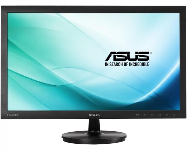 ASUS 23.6'' VS247HR LED crni monitor