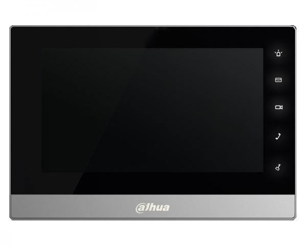 DAHUA VTH1510CH monitor