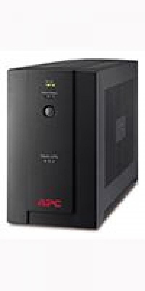 UPS APC BX950U-GR