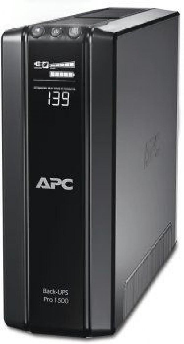 UPS APC Back RS 1500VA