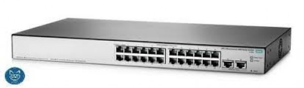 NET HP 1850 24G 2XGT SWITCH rem