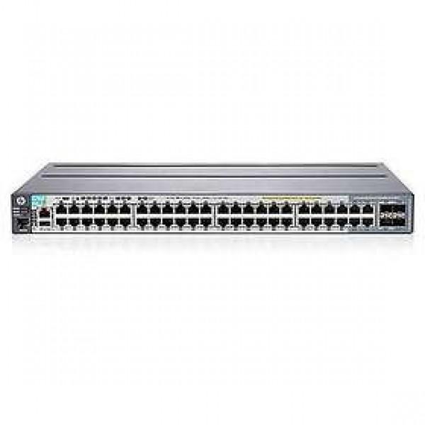 NET HP 1820-48G  Switch, J9981A