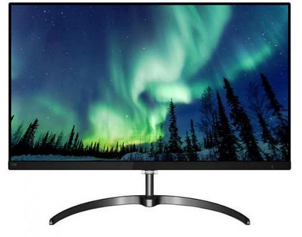 Monitor 27 Philips 276E8VJSB00 IPS 4K 2xHDMIDP