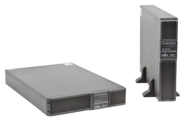 Vertiv (Liebert) UPS PS1500RT3