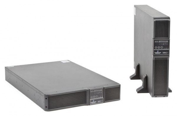Veriv (Liebert) UPS PS1000RT3