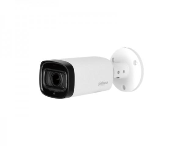 DAHUA HAC-HFW1500RP-Z-IRE6-A-2712 5MP HDCVI IR Bullet kamera