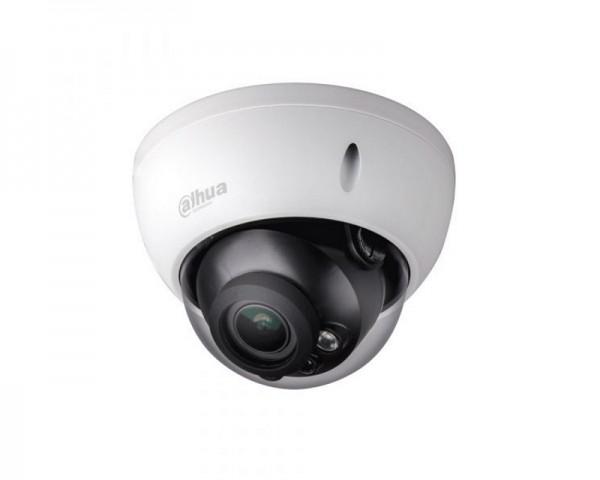 DAHUA IPC-HDBW2831RP-ZS 8MP WDR IR dome kamera
