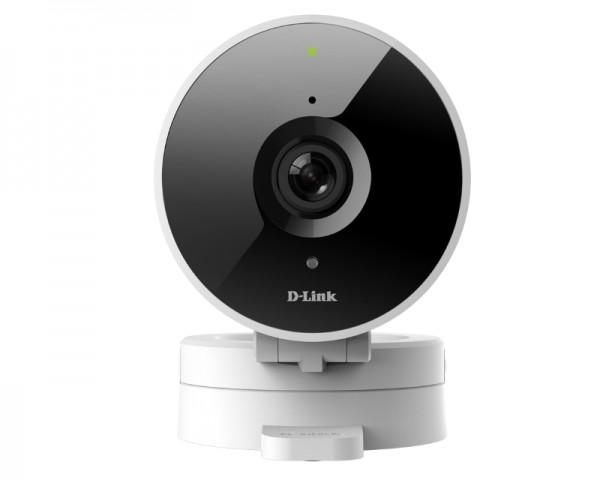 D-LINK DCS-8010LH HD Wi-Fi kamera