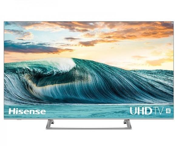 HISENSE 43'' H43B7500 Brilliant Smart LED 4K Ultra HD digital LCD TV