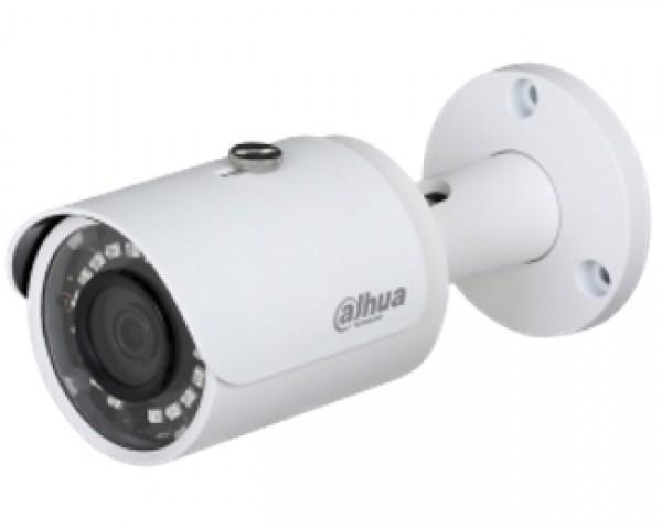 DAHUA IPC-HFW1230SP-0360B IR mrežna 2 megapiksela mini-bullet kamera