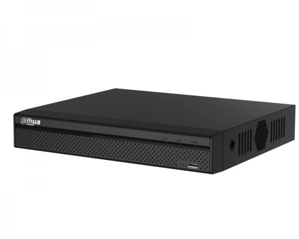 DAHUA XVR5104HS-X1 Pentabrid FHD 4-kanalni 1U kompaktni DVR