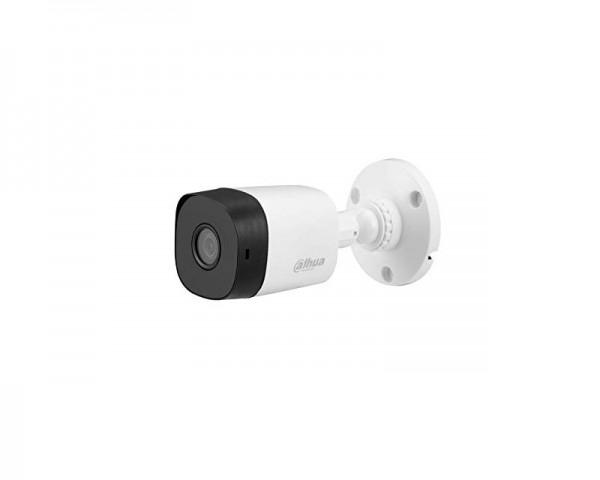 DAHUA HAC-B1A21-0360B- 2MP HDCVI IR Bullet Camera