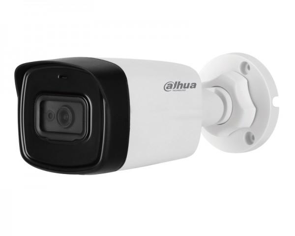 DAHUA HAC-HFW1200TL-0360B 2MP HDCVI IR Bullet Camera