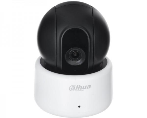 DAHUA IPC-A22-Imou 1080P Wi-Fi PT Camera