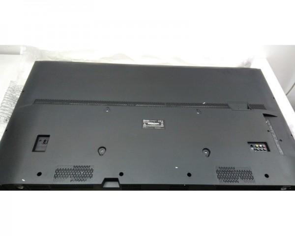 HISENSE 55'' H55N5700 Smart LED 4K Ultra HD digital LCD TV