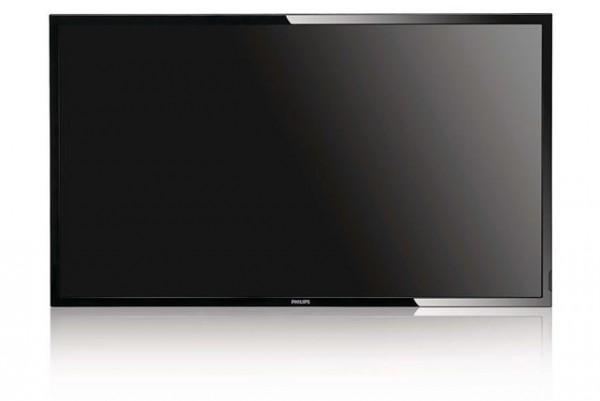 Monitor 32 Philips BDL3230QL00