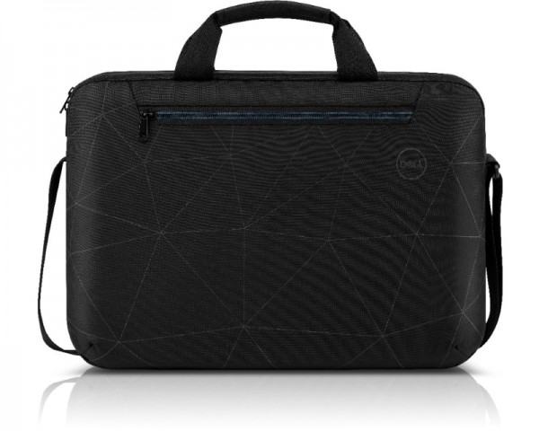 DELL Torba za notebook 15.6'' Essential Briefcase ES1520C crna