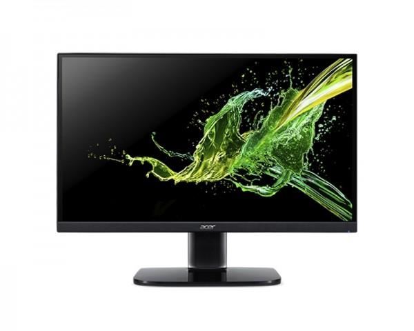 ACER 23.8'' KA242Y KA2 Full HD led monitor