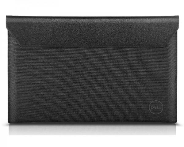 DELL Futrola za XPS 7390 2-in-1 13'' PE1320V Premier Sleeve crni