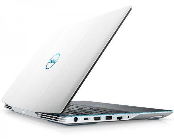 DELL G3 3590 15.6'' FHD i7-9750H 8GB 512GB SSD GeForce GTX 1660TI 6GB Backlit beli 5Y5B