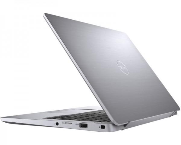 DELL Latitude 7300 13.3'' FHD i7-8665U 16GB 512GB SSD NoODD FP SC Win10Pro 3yr NBD Pro