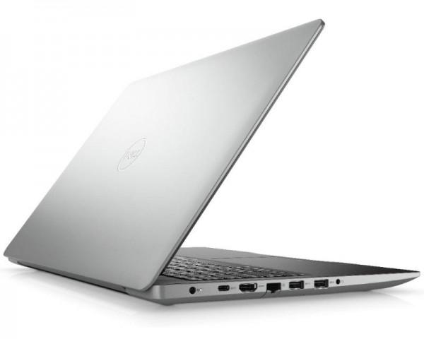 DELL Inspiron 3593 15.6'' FHD i5-1035G1 4GB 1TB GeForce MX230 2GB Backlit srebrni 5Y5B