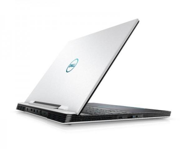 DELL G5 5590 15.6'' FHD i7-9750H 16GB 1TB 256GB SSD GeForce GTX 1660Ti 6GB Backlit FP beli 5Y5B