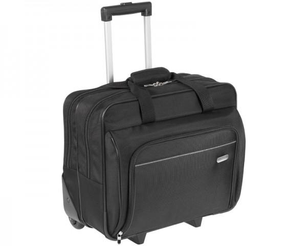 TARGUS TBR003EU putna torba za notebook 16'' crna