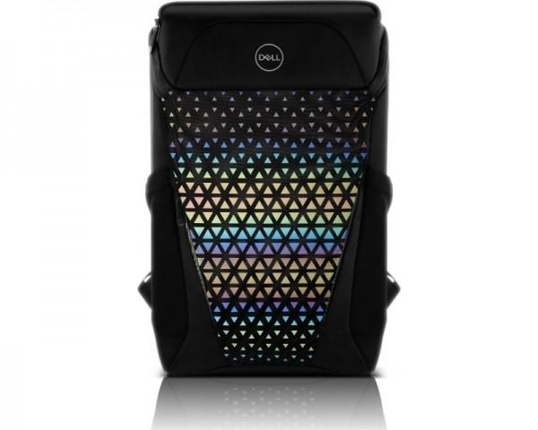 DELL Ranac za notebook 17'' Gaming Backpack GM1720PM