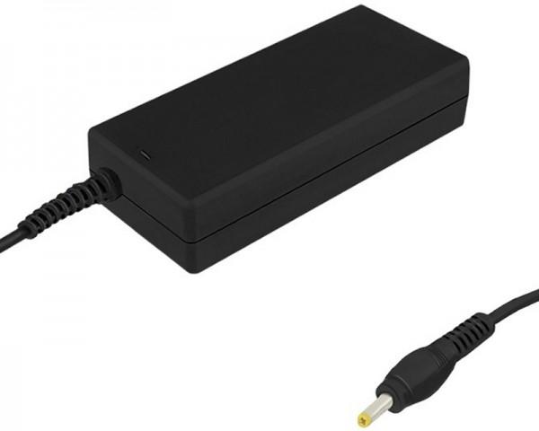 XRT EUROPOWER AC adapter za Lenovo notebook 65W 20V 3.25A XRT65-200-3520LXN
