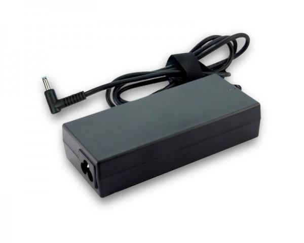 XRT EUROPOWER AC adapter za HP  COMPAQ notebook 65W 19.5V 3.33A XRT65-195-3340H