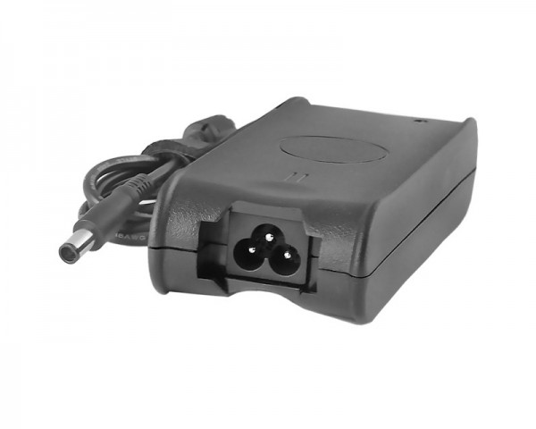 XRT EUROPOWER AC adapter za Dell notebook 90W 19.5V 4.62A XRT90-195-4620DL