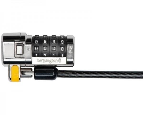 DELL Clicksafe Combination Lock